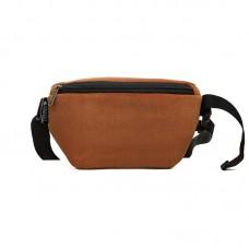 Поясная сумка Armadil B-2105 Elari-Dark-Orange