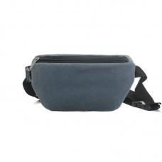 Поясная сумка Armadil B-2105 Elari-Ligth-Blue-Gray