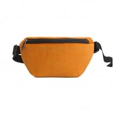 Поясная сумка Armadil B-2105 Elari-Orange