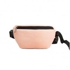 Поясная сумка Armadil B-2105 Elari-Pink