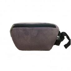 Поясная сумка Armadil B-2105 Elari-Violet