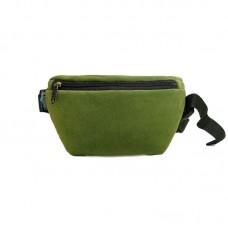 Поясная сумка Armadil B-2105 Elari-Green