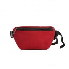 Поясная сумка Armadil B-2105 Felicity-Vine-Red