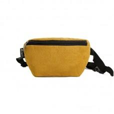 Поясная сумка Armadil B-2105 Felicity-Mustard
