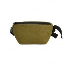 Поясная сумка Armadil B-2105 Felicity-Olive