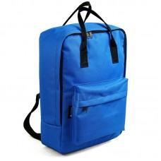 Рюкзак Armadil P-108 голубой