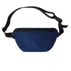 Поясная сумка Armadil B-2105 Felicity blue