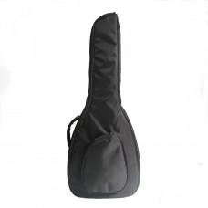 Чехол утеплённый для классической гитары Armadil C-1201