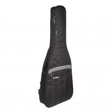 "Чехол ""Armadil"" A-1102 для гитары вестерн (наплечники, НПЭ 10 мм, молния № 10)"