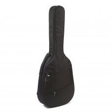 Armadil A-801 чехол утеплённый для акустической гитары