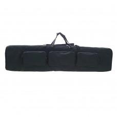 """""""Armadil"""" К-1017 чехол  для цифрового пианино 7 октав (3 кармана, НПЭ 10 мм)"""