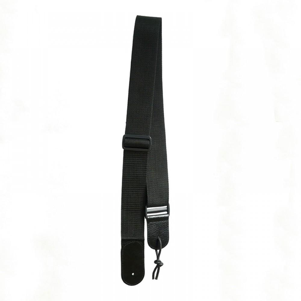 Armadil X-201 цвет (black) ремень для гитары.