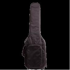 Чехол утеплённый для бас-гитары Armadil B-1001