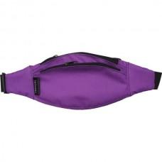 Поясная сумка Armadil B-101 фиолетовая