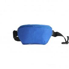 Поясная сумка Armadil B-105 светло-голубая