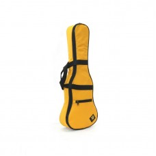 Armadil CM-401 чехол для укулеле концертной (YE) желтый