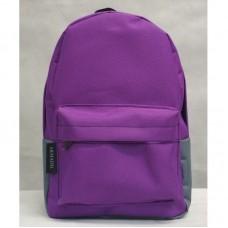 Рюкзак Маленький Armadil P-005 Фиолетовый
