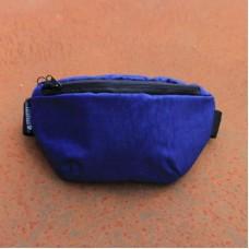 Поясная сумка Armadil B-105 синяя