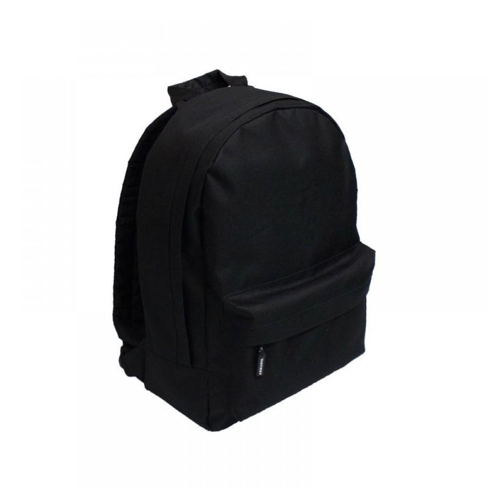 Рюкзак Armadil P-101 чёрный