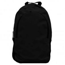 Рюкзак Armadil P-102 чёрный