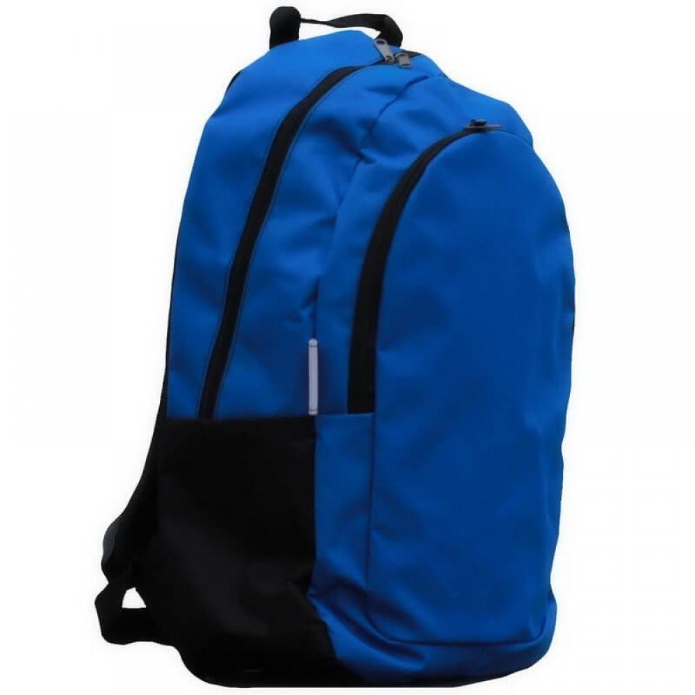 Рюкзак Armadil P-102 голубой