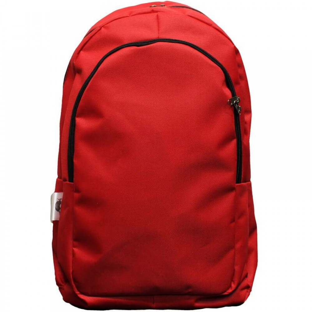 Рюкзак Armadil P-102 красный