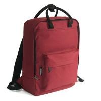 Рюкзак для ноутбука Armadil P-1108 бордовый