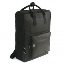 Рюкзак для ноутбука Armadil P-1109 чёрный