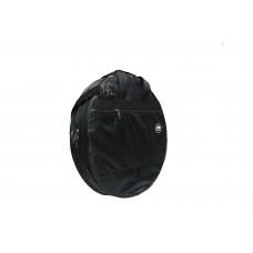 Чехол для тарелок Armadil T-1001