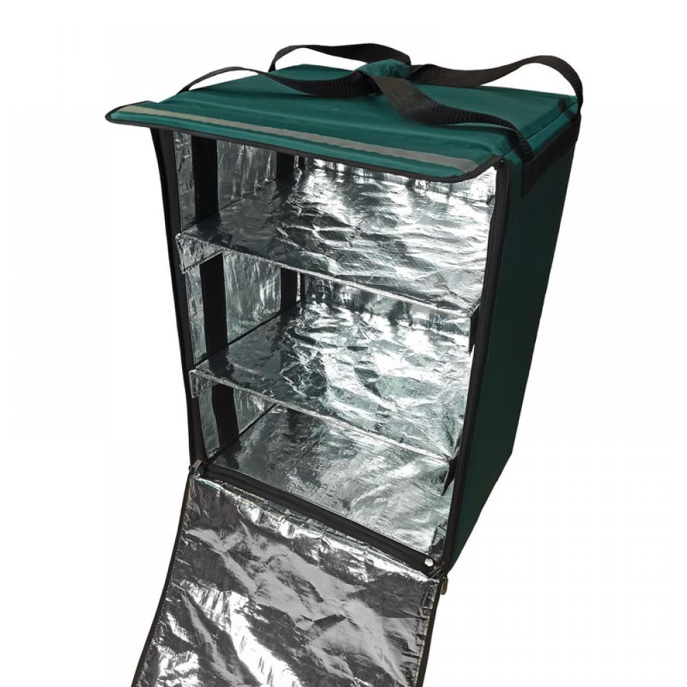 Терморюкзак для еды Т-403055